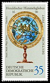 Stamps of Germany (DDR) 1972, MiNr 1797.jpg