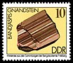 Stamps of Germany (DDR) 1974, MiNr 2006.jpg