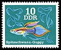 Stamps of Germany (DDR) 1976, MiNr 2176.jpg