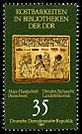 Stamps of Germany (DDR) 1981, MiNr 2637.jpg