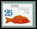 Stamps of Germany (DDR) 1981, MiNr 2663.jpg