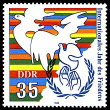 Stamps of Germany (DDR) 1986, MiNr 3036.jpg