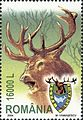 Stamps of Romania, 2004-036.jpg