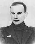 Stanisław Skrypij1.jpg