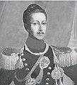Stanislao Cordero di Pamparato.jpg