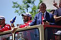 Stanley Cup Parade (42853179361).jpg