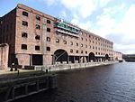 Stanley Dock, Liverpool (18).JPG