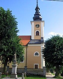 Stara rise kostel Vsech svatych.jpg