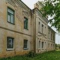 Staraya Russa asv2018-07 various28 SP Monastery.jpg