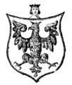 Starożytna Polska. Miasto Gniezno.png
