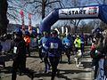 Start półmaratonu (8597798362).jpg