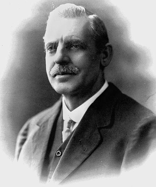 File:StateLibQld 1 112188 Politician Herbert Freemont Hardacre, Brisbane, ca. 1919.jpg
