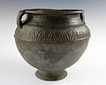 State Gifts Etruscan Pot.JPG
