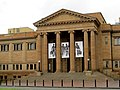 State Library of New South Wales 8.jpg