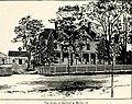 Statesmen (1904) (14778864411).jpg