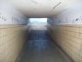 Station Erembodegem - Foto 3 (2009).png