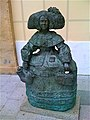Statua en Vélez-Málaga.jpg