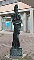 Statue Muthgasse 62, Döbling 03.jpg