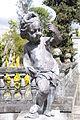 Statue in Nogueira da Silva Museum 12.JPG