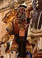 Statues in the Holy Week parade, Cordoba, Spain (3317358489).jpg