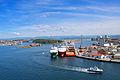 Stavanger harbour 01.jpg