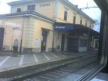 Stazione airasca.jpg