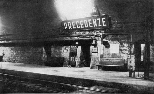 Stazione delle Precedenze (1961).jpg