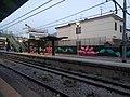 Stazione ponticelli circumvesuviana.jpg
