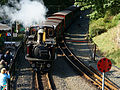 Steam 150- '1863 and All That' (10315445414).jpg