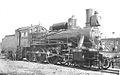 Steam locomotive B-101 reworked.jpg