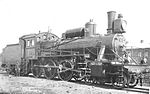 Steam locomotive B-101 reworked.jpg