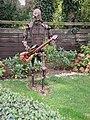 Steampunk Robot (2).jpg
