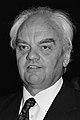 Steef van Eijkelenburg (1979).jpg