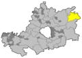 Steinfeld im Landkreis Bamberg.png