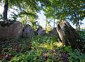 Steinkistengrab bei Gellinghausen.jpg