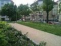Steinplatz (Leipzig) - 2.jpg