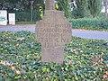 Steinwegekreuz Ungarten (2).jpg