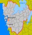Stenungsund kommun.png