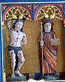 Sternberg Kirche - Georgsaltar 3d Sebastian Nikolaus.jpg