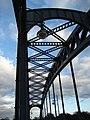 Sternbrücke Magdeburg.JPG