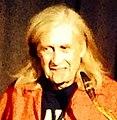Steve Mackay (15210162611 905649c60e n) (cropped).jpg