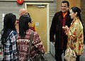 Steven Seagal Vancouver2.jpg