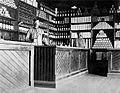 Steward's store, 20 General Hospital, Boer War Wellcome L0024932.jpg