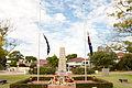 Sth Perth gnangarra-13.jpg
