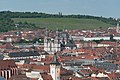Stift Haug Würzburg 20180521 001.jpg