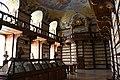 Stift Seitenstetten, Stiftsbibliothek (18. Jhdt.) (41405051645).jpg