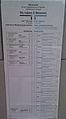 Stimmzettel Herford II LTW 2012 (4).jpg