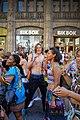 Stockholm Pride 2015 Parade by Jonatan Svensson Glad 76.JPG
