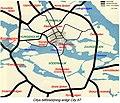 Stockholmsringen 1967.jpg