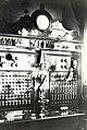 Stockport fire station control panel c.1902.jpg